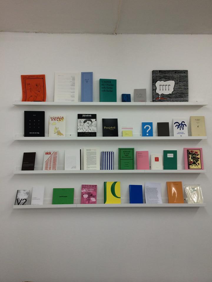 Book Shop 1